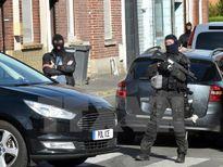 Pháp cáo buộc 3 đối tượng lên kế hoạch tấn công khủng bố
