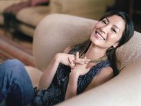 Dương Tử Quỳnh: Sự nghiệp thành công, tình yêu trọn vẹn