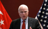 TNS McCain: Mỹ đang thua trong chiến tranh ở Afganistan