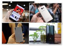 Có 10 triệu đồng mua điện thoại nào?