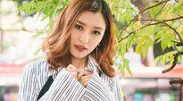 Phương Chi The Face: 'Tôi kiếm tiền từ việc chơi game'