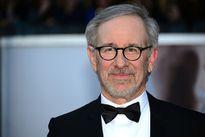 Cuộc đời và sự nghiệp của Steven Spielberg lên phim tài liệu
