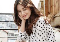 Ghen tị với những thứ chỉ thuộc về 'nữ thần Hàn Quốc' Song Hye Kyo