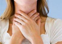 Bệnh trào ngược dạ dày thực quản là gì?