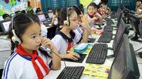 Giáo dục Hà Nội ứng dụng CNTT: Hiệu quả và khác biệt