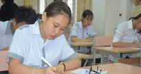 Quảng Ninh: Thưởng 'khủng' cho thí sinh đạt điểm cao trong kỳ thi THPT Quốc gia 2017