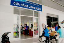 CĐ TCty Việt Thắng - CTCP: Công nhân được hưởng quyền lợi cao hơn luật quy định