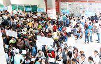Đại học Duy Tân công bố điểm xét tuyển đại học năm 2017