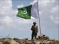 Pakistan đập tan âm mưu khủng bố ở khu vực giáp giới Afghanistan