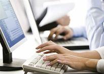 Lương IT Việt Nam có thể đạt hơn 64 triệu mỗi tháng