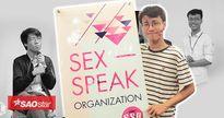 9x giành học bổng nhờ bài luận 'phim sex': 'Tôi không nghiện phim sex!'