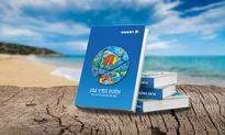Bảo Việt - Top 18 Báo cáo Phát triển bền vững xuất sắc nhất thế giới
