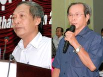 'Bộ TN&MT hết sức trách nhiệm trước nhân dân'