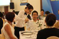Đại học Thủ đô Hà Nội mở ngành đào tạo quản trị du lịch và khách sạn
