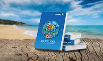 Bảo Việt lọt vào Top 18 Báo cáo Phát triển bền vững xuất sắc nhất thế giới