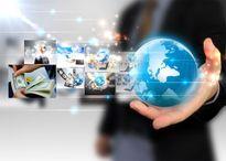 Mối quan hệ giữa nhà nước và thị trường trong phát triển thị trường khoa học, công nghệ