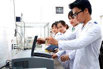 Hé lộ điểm xét tuyển vào các trường ĐH tại Đà Nẵng