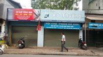 Chuyện 1 nhà 2 sổ đỏ ở Hà Nội: Chủ tịch phường cũng 'không hiểu nổi'