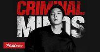 Lee Jun Ki trở lại siêu ngầu trong teaser phim bom tấn 'Criminal Minds'