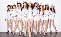 10 nhóm nhạc nữ Kpop có sức ảnh hưởng nhất trên Billboard