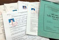 Hệ lụy khôn lường khi sử dụng giấy khám sức khỏe giả