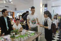 Hà Nội hỗ trợ thanh niên lập thân, lập nghiệp