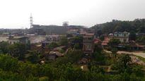Siêu dự án Núi Pháo Thái Nguyên: Xử phạt hơn nửa tỉ đồng với 'núi' sai phạm