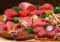 Mẹo hay đánh bay mùi hôi của mọi loại thịt đơn giản đến không tưởng