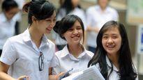 Hà Nội có gần 46.000 thí sinh trên điểm sàn của Bộ GD&ĐT