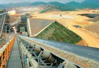 Sai phạm ở dự án khai khoáng lớn nhất Việt Nam