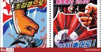 Tem - vũ khí chính trị và nguồn thu ngoại tệ của Triều Tiên