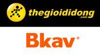 Bkav chính thức xác nhận Thế giới di động sẽ phân phối Bphone