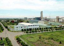 Hà Nội sắp thành lập 9 cụm công nghiệp mới ở những vị trí nào?