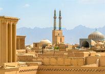 Ngắm các địa điểm mới 2017 vừa lọt vào danh sách di sản của UNESCO