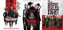 Huyền thoại Quentin Tarantino - người thay đổi Hollywood