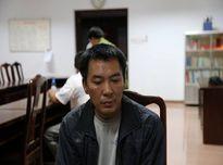 Giết người bỏ trốn hơn 13 năm rồi quay về đầu thú