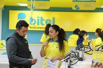 6 tháng, Viettel lãi 1.000 tỷ đồng từ thị trường quốc tế