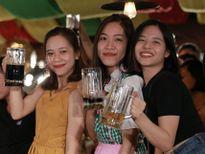 Lễ hội bia đặc sắc B'estival sắp diễn ra tại Sun World Ba Na Hills