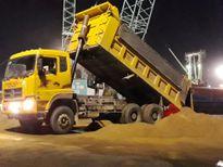 Bình Định siết doanh nghiệp bán cát ra ngoài tỉnh