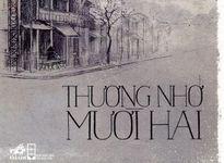 Yêu cầu rà soát lại nội dung sách 'Thương nhớ mười hai' của Vũ Bằng