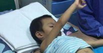 Hàng loạt trẻ bị sùi mào gà sau cắt bao quy đầu: Sở Y tế Hưng Yên nói gì?