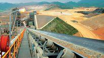 Thanh tra mỏ Núi Pháo: Masan bị phạt 510 triệu đồng