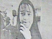 Nữ sinh mất tích sau tiệc sinh nhật đang ở Sài Gòn và không chịu về nhà