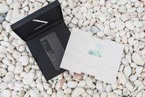 Meizu công bố ngày ra mắt Pro 7, giá từ 413 USD