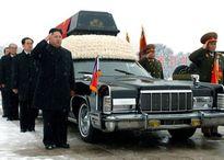 Bí mật đằng sau 'con lợn đất' của Triều Tiên