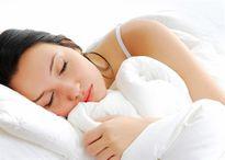 Những thói quen gây mất ngủ mà chúng ta không ngờ đến