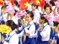 Đề xuất công nhân được thụ hưởng thiết chế văn hóa nơi tạm trú