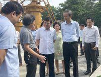 TP.HCM: Sẽ có nhà máy điện rác 20MW
