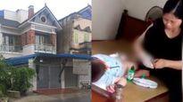 Bất thường nhiều trẻ bị sùi mào gà tại Hưng Yên: Phòng khám hoạt động chui