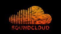Archive team hứa sẽ giúp đỡ SoundCloud trước nguy cơ dừng hoạt động